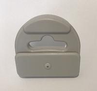 Blister tag антикражный датчик для товара в блистере радиочастотный