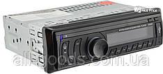 Автомагнитола 8506BT c Bluetooth (12631)