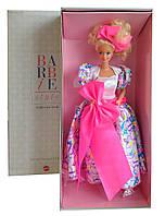 Коллекционная кукла Барби Стиль Barbie Style Collector 1990 Mattel 5315