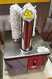 Аппарат для полировки бокалов Empero EMP.BPR.002, фото 2