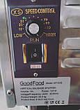 Шприц колбасный GoodFood SF15VE, фото 3