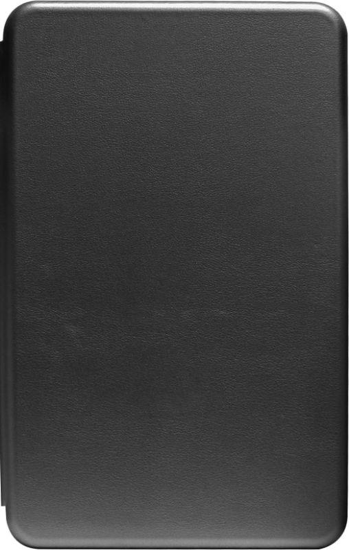 Чехол на планшет SA T510/T515 Tab A Wallet