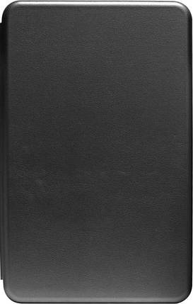 Чехол на планшет SA T510/T515 Tab A Wallet, фото 2