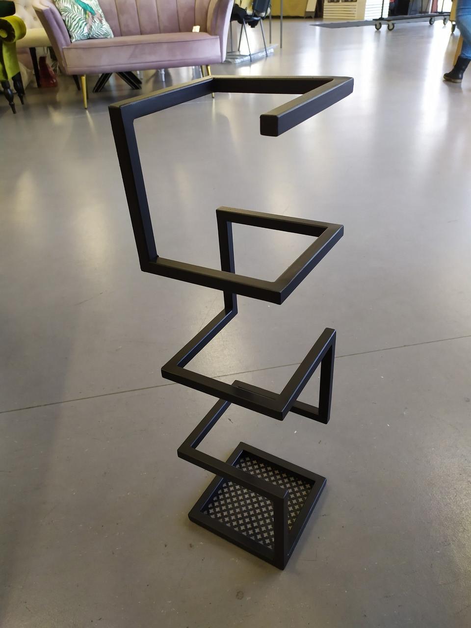 Підставка під зонтики Loft-HoReCa