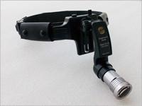 Операційний налобний освітлювач KS-05