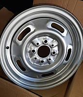 Диск для шины ВАЗ 2103/5/6/7 R13H2 4x98 5 ET29 DIA60.5