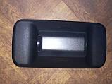 Зеркало основное RENAULT PREMIUM DAF LF основное зеркало ДАФ РЕНО 395x205 подогрев V2, фото 5