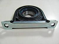 Подвесной подшипник карданного вала Renault Mascott | ASPAR, фото 1