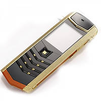 Мобильный телефон H-Mobile V1 (Hope V1)