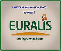 Романтик Евралис семена подсолнечника