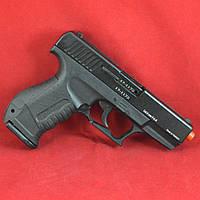 Стартовый пистолет BAREDDA C-4 калибр 9 мм