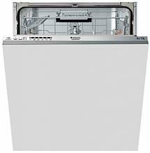 Посудомоечная машина Hotpoint-Ariston LTB 6B019 EU