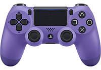 Геймпад Sony PS4 Dualshock 4 V2 Electric Pur