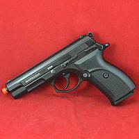 Стартовый пистолет BAREDDA S-56 калибр 9 мм