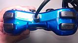 Джойстик игровой HAVIT HV-G85 USB blue, фото 5
