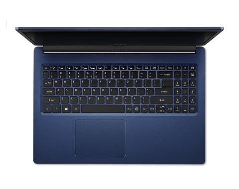 Ноутбук (C/4/500) Acer Aspire 3 A315-34 .