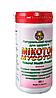 Микотон Агликон 50 гр