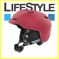 Шлем горнолыжный Marker Consort 2.0 L