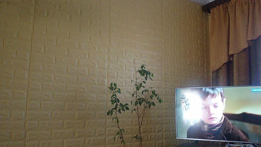 самоклеющиеся блоки для стен купить