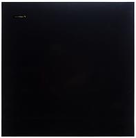 Обогреватель керамический 400Вт TeploCeramic 400-ТСМ-Чорна