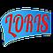 """Интернет-магазин одежды для Всей семьи """"LORIS"""""""