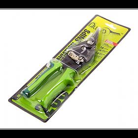 Ножницы по металлу, Alloid, 250 мм, правые (НМ-114250П)