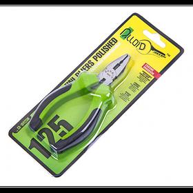 Пассатижи, Alloid, 125 мм (СН-104125М)
