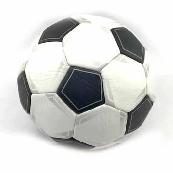 Мяч футбольный CLASSIC 7-9