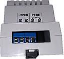 Терморегулятор цифровой для муфельных печей от +1 до +1350*С PLAST Hi для муфельных печей (Украина), фото 2