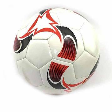 Мяч футбольный №4 7-11
