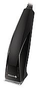 Машинка для стрижки волос с насадками VITEK VT-2574 3-21 мм Черный