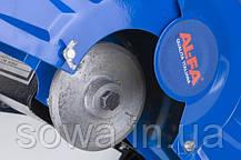 ✔️ Пила по металу монтажна  AL-FA ALCM35/220V, фото 2