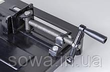 ✔️ Маятниковая Пила по металу монтажная  AL-FA  ALCM35/220V, фото 2
