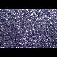 Бисер 25 грамм, 20080