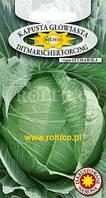 ТМ ROLTICO Капуста Dithmarscher Forcing - Дитмаршер 2г
