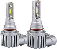 LED лампы Sho-Me F3 HB3 9005 6500K 20W