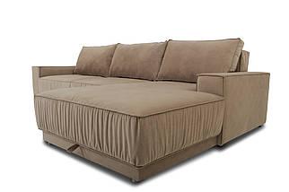 Угловой диван Dante, фото 2