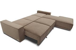 Угловой диван Dante, фото 3
