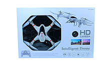 Квадрокоптер Intelligent Drone BF190