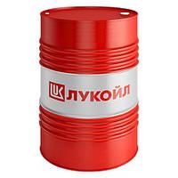 Промывочное масло БОЧКА 4400грн  (200л.)