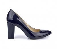 Туфли Grand Style (80101 - 1 - 03 1319)