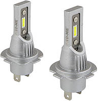LED лампы Sho-Me F3 H7 6500K 20W