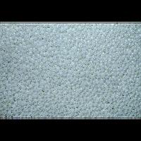 Бисер 25 грамм, 46102