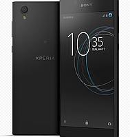 Телефон Sony Xperia L1 Dual G3312 black 2/16 гб NFC