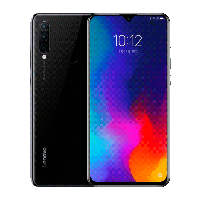 Телефон Lenovo Z6 Lite L38111 black Global 6/64Gb, фото 1
