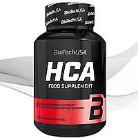 BioTech HCA 100 капс