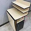 Маникюрный стол, фото 4