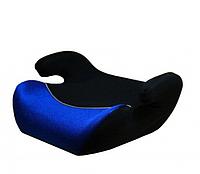 Дитяче автокрісло, детское автокресло, кресло в машину, автокрісло, автокресло, бустер Sena Marco 22 – 36 кг