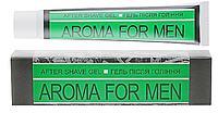 Гель після гоління Aroma For Men 65 г