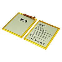 Аккумулятор HOCO для HUAWEI P8 Lite 2017/Ascend P9 / HB366481ECW
